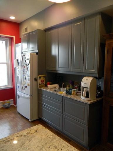 kitchen-remodel-007d