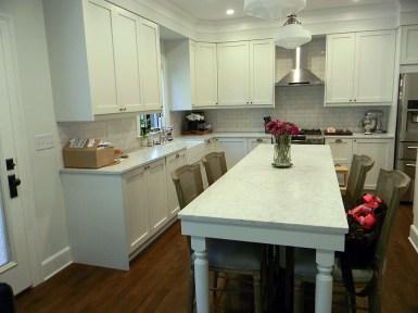 kitchen-remodel-008a