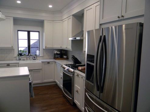 kitchen-remodel-008g