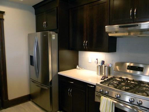 kitchen-remodel-009a