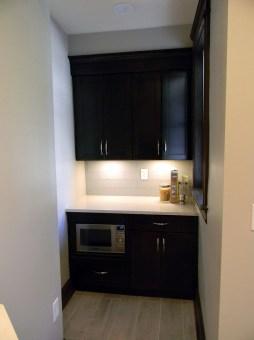 kitchen-remodel-009e