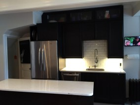 kitchen-remodel-011b