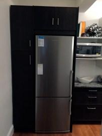 kitchen-remodel-012a