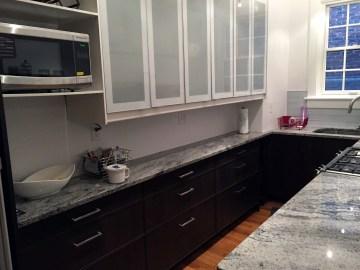 kitchen-remodel-012b