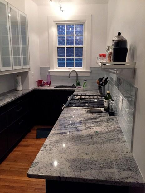 kitchen-remodel-012d