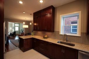 kitchen-remodel-013a