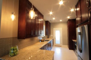 kitchen-remodel-013c