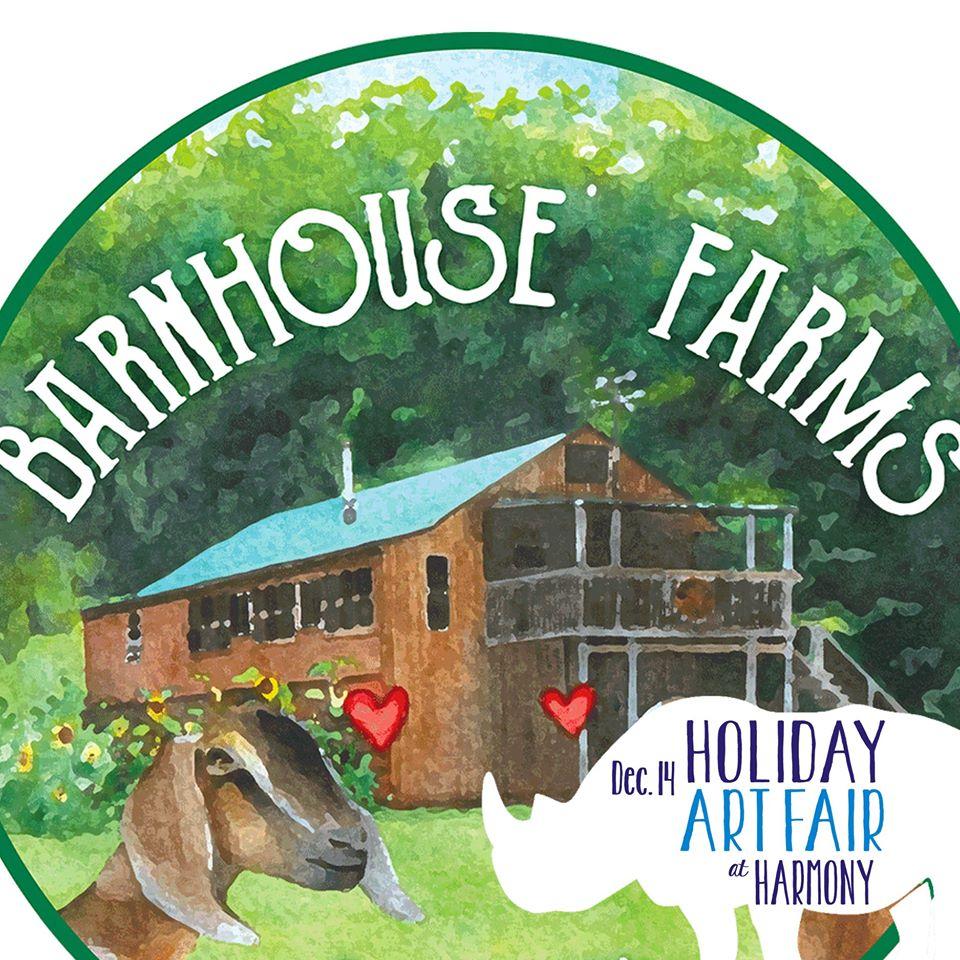 Barnhouse Farms