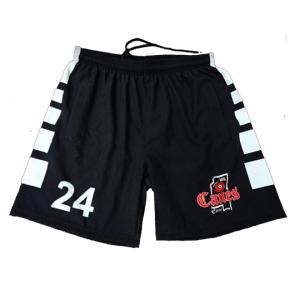 Workhorse Shorts