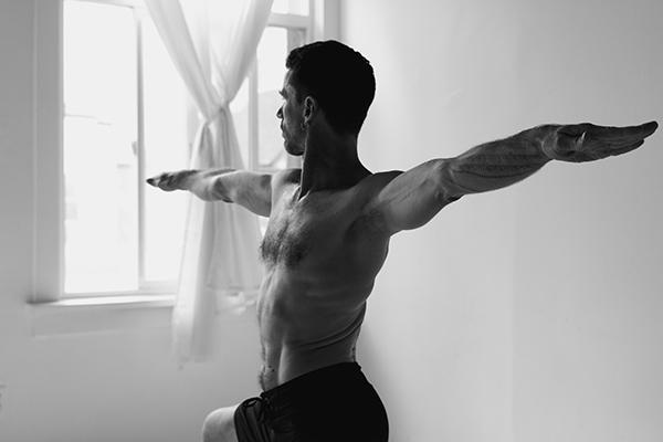 Geoff MacKenzie - Posture Development Through Inquiry_sm