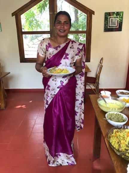 Debs India Blog - 2019 Nov 16 - Generosity_crop