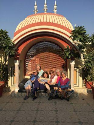 Debs India Blog - 2019 Nov 16 - Relaxing_crop