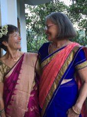 Debs India Blog - 2019 Nov 16 - Smiles_crop