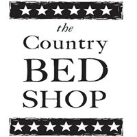 The Country Bed Shop