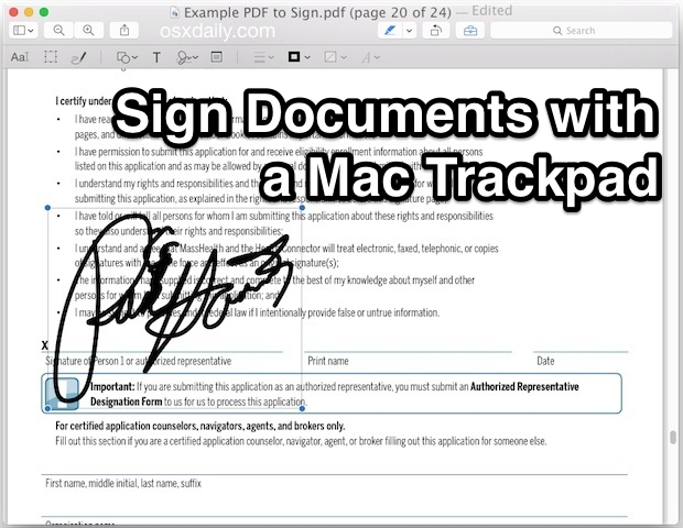 sign-documents-with-trackpad-mac-os-x-preview