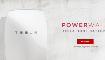 tesla-powerwall-battery-launched-deliveries-begin-this-summer_1