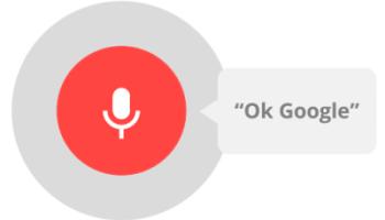 ok-google-harneet-pasricha