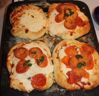 9-24-13 pizza 4