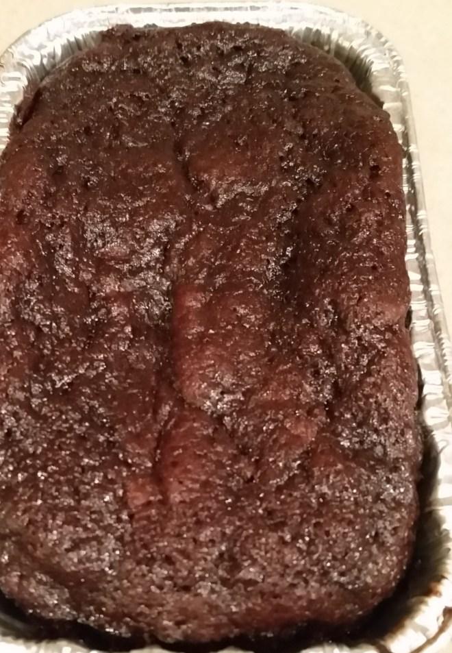 double-chocolcate-zucchini-bread-135396390-1564628233678.jpg