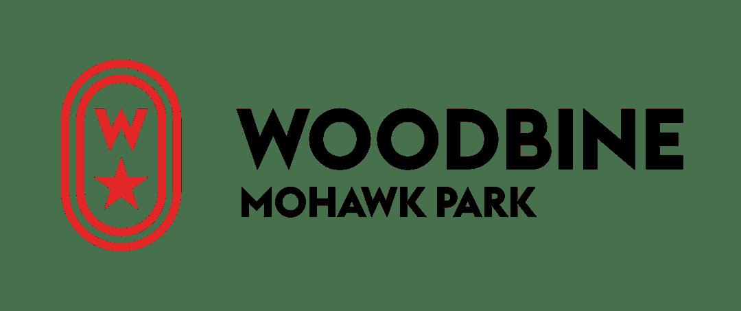 Mohawk Harness Live Video