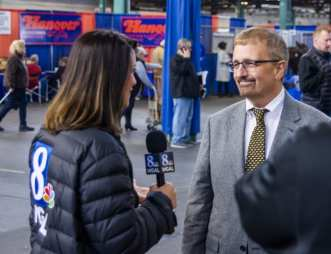 """Triscari Video Web and Marketing 