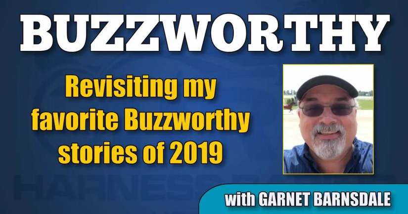 Revisiting my favorite Buzzworthy stories of 2019