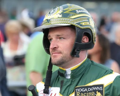"""Claus Andersen 