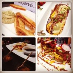 Cuisinez St-Roch 1