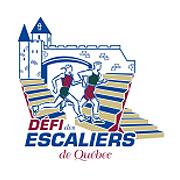 defi_des_escaliers