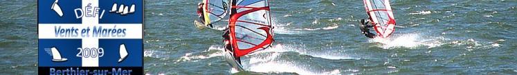 Défi vents et marées B-S-M