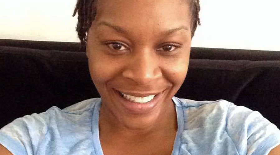 Sandra Bland, a 28 year - old Chicago woman is the latest African American citizen to die while in police custody. Miss Bland's family is seeking answers to what happen to her after an arrest for an improper lane change.