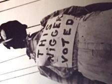 Lorraine Motel Exhibit Lynching of Black Voter e1459168406595