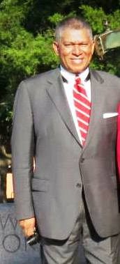Tuskegee grad Frank H. Lee believes the Tuskegee University Board of Trustees need to take similar actions as did the Board of Supervisors in replacing Grambling President Willie D. Larkin.