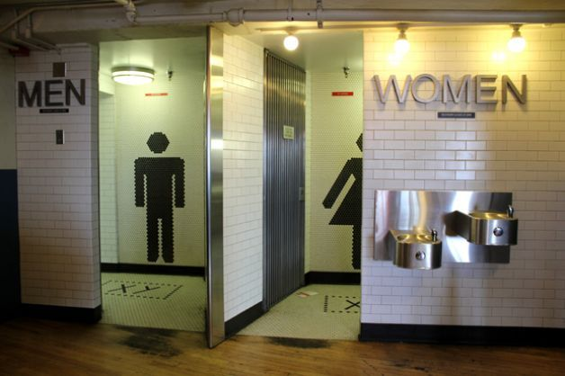 public bathroom controversies due to transgender issue in america About us about wjax/wfox what's on cbs47/ fox30 wfox public file  wfox eeoc statement wjax public file wjax eeoc.