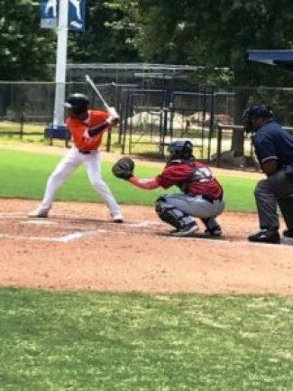 MVP Baseball 2017