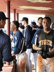 Broadwater Stillman Baseball e1518642166134