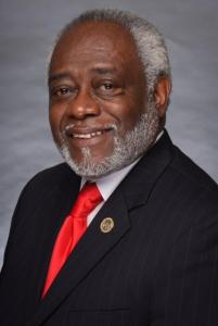 Floyd L. Griffin Guest Columnist