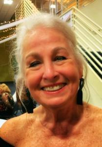 Lanier Cheryl Cannon