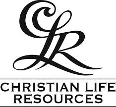 Christian life resources