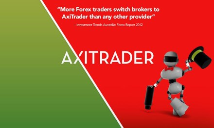 Why Axitrader is the broker that more traders turn to than any other broker