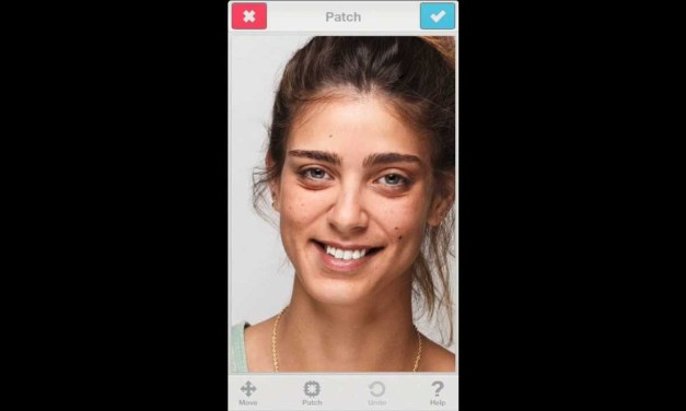 Facetune – Lightricks Ltd.