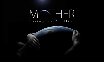 MOTHER: Caring for 7 Billion (2011)