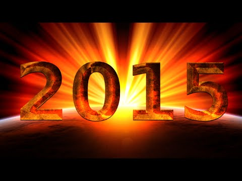 Pleidian Prophecy of 2015 to 2017. Is A World Revolution Coming?