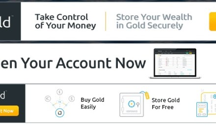 How To Buy Gold Easily With BitGold