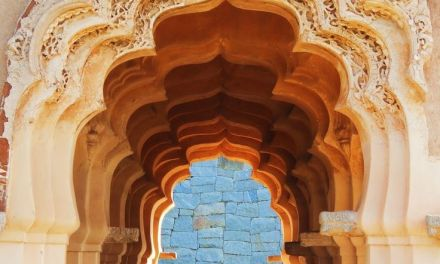 Cultural India Yoga Escape – 2nd to the 14th November 2015