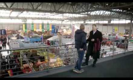 The Great Euro Crisis BBC Documentary