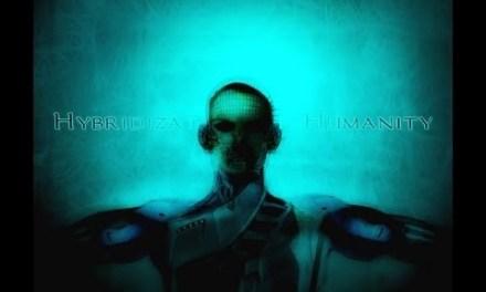Hybridization Of Humanity – Instrumental Core