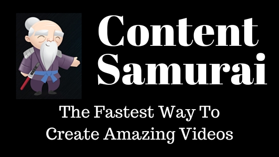 How To Get Monster Traffic In 2017. This Video With 664,126 Views Was Created In Under 30 Min