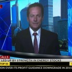 XM.COM's Peter McGuire Talks on Sky News Business 12 April 2017