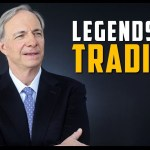 Legends Of Trading: The Story of Ray Dalio
